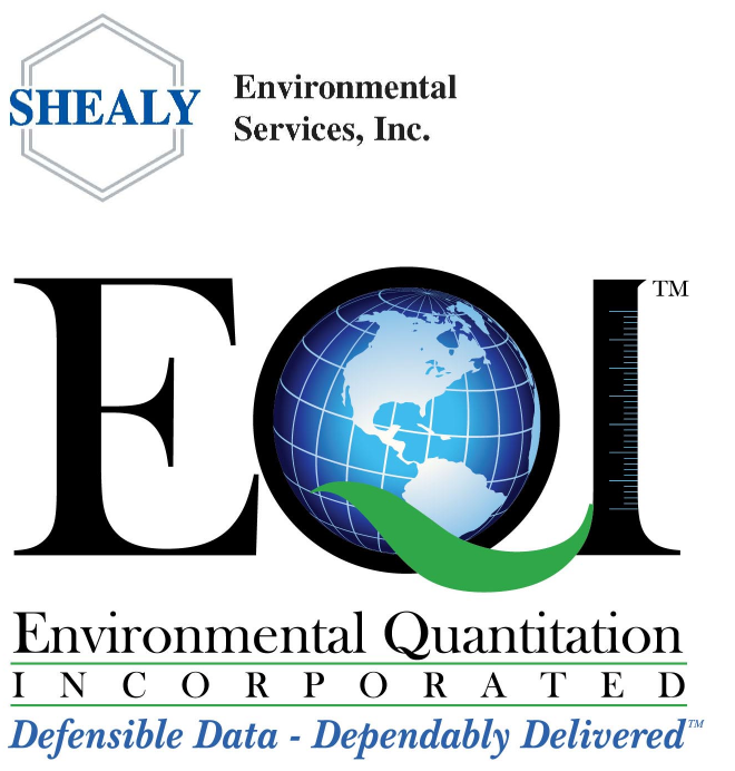 Shealy Labs and EQI